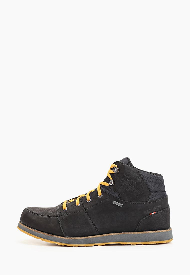 Спортивные мужские ботинки Dachstein 478117140C