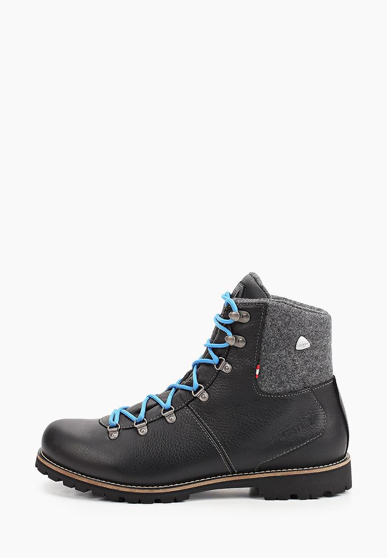 Мужские ботинки Dachstein 478102140C