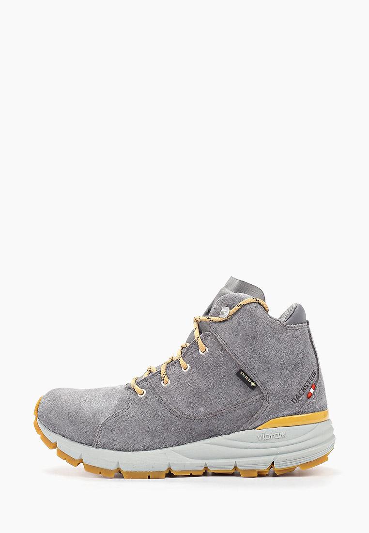 Женские ботинки Dachstein 475109140C