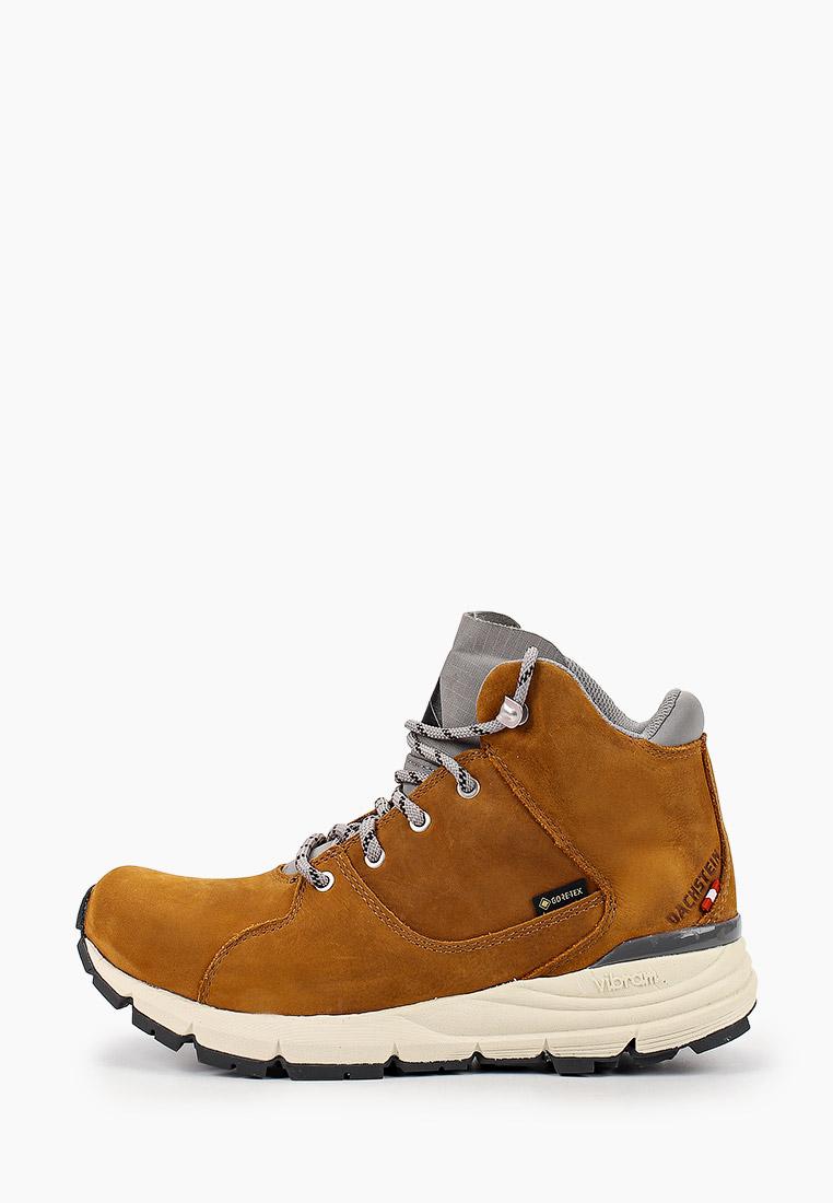 Женские ботинки Dachstein 475111140C