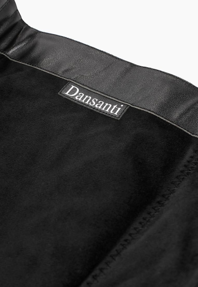 Женские сапоги Dansanti DB1607-2B: изображение 6