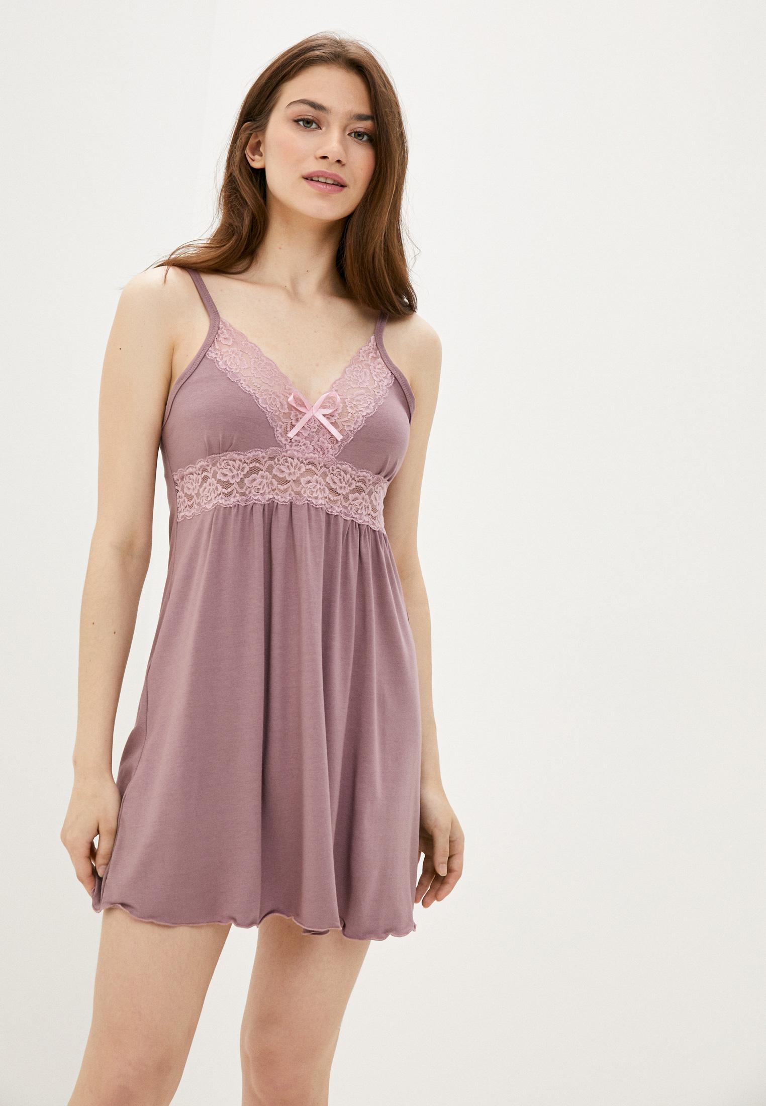 Ночная сорочка Dansanti DS3002-1