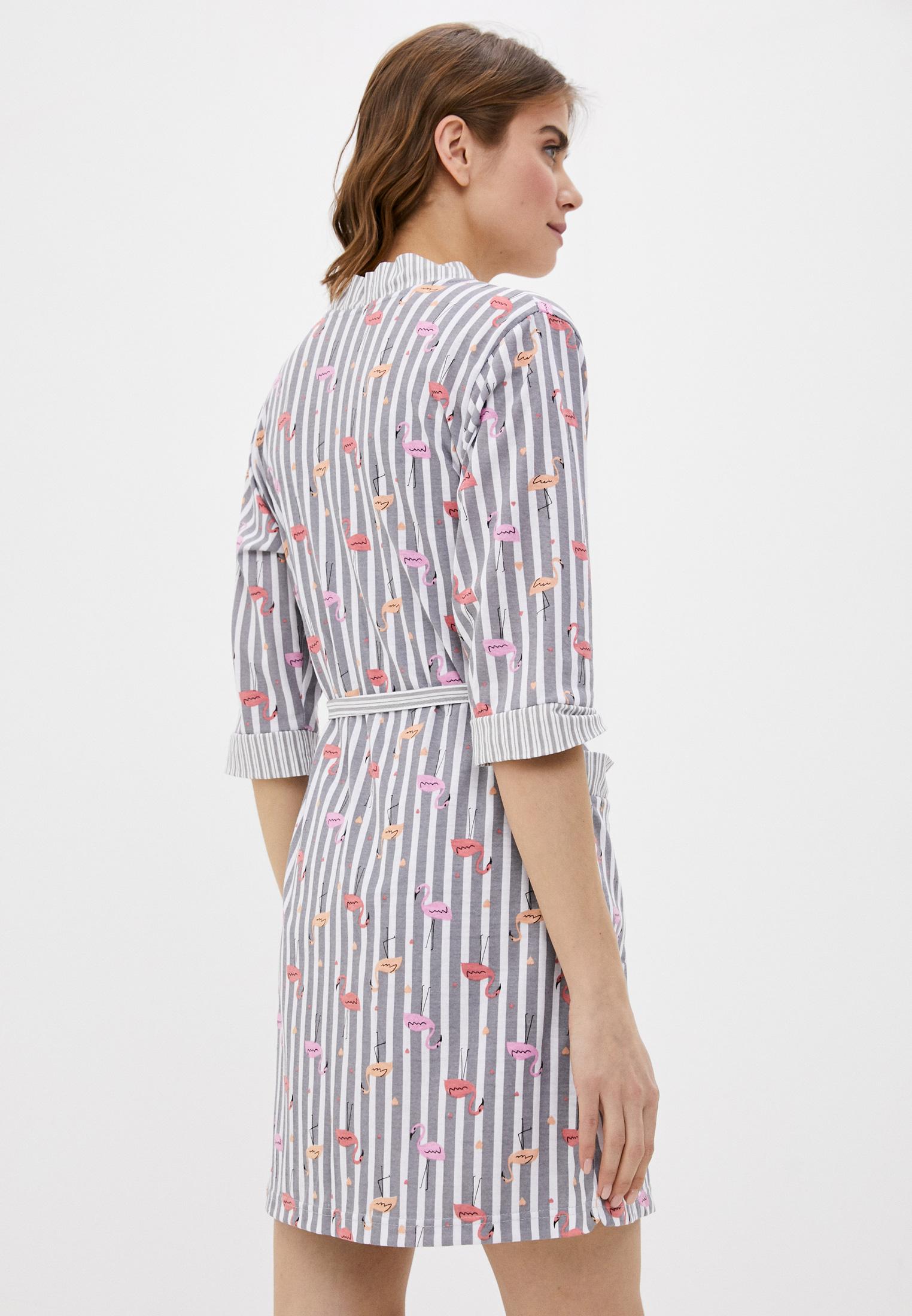 Женское белье и одежда для дома Dansanti ДК517: изображение 3