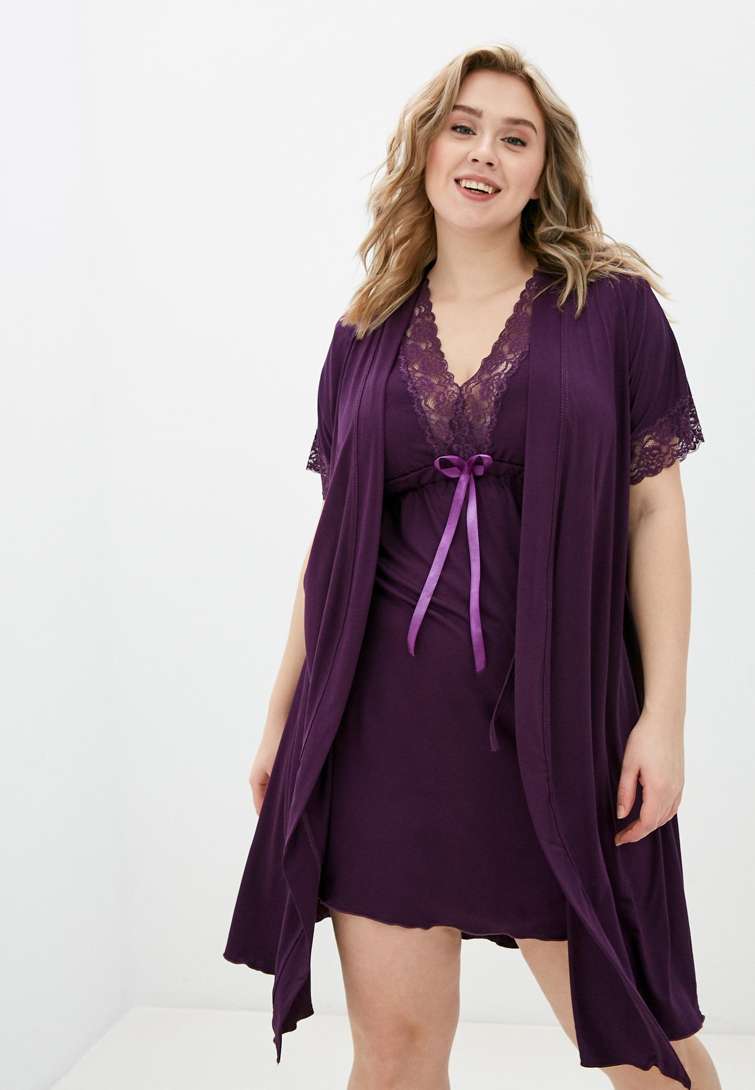 Женское белье и одежда для дома Dansanti ДК518