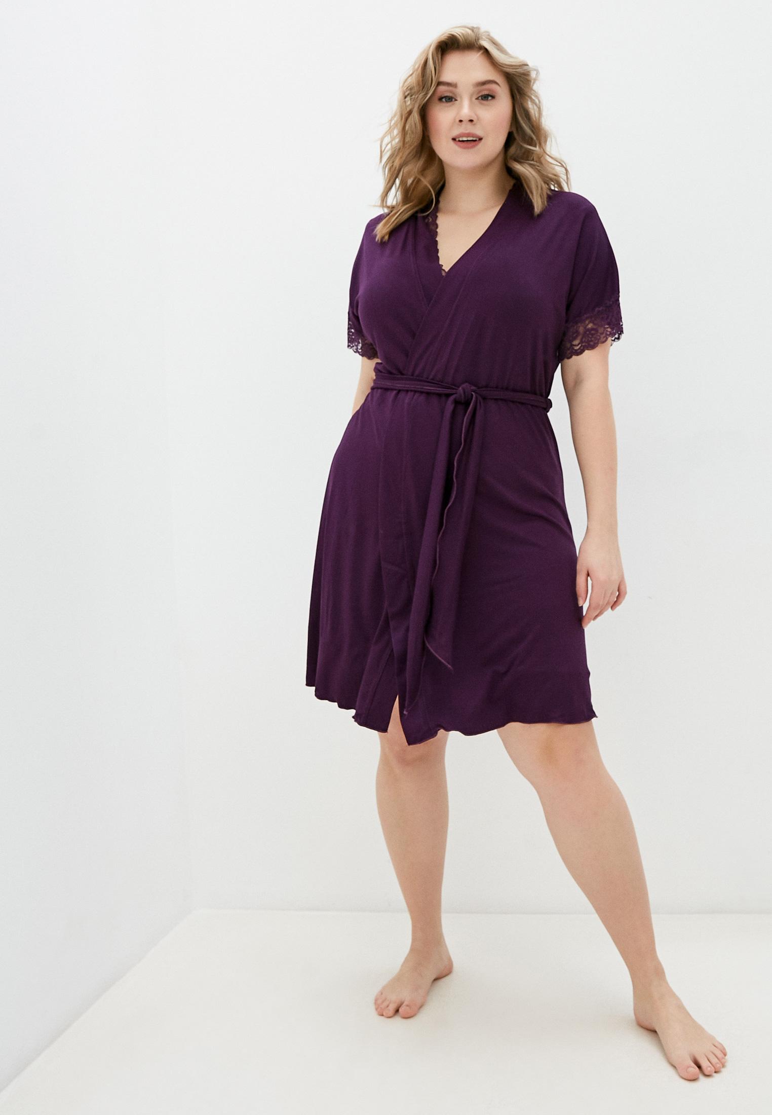 Женское белье и одежда для дома Dansanti ДК518: изображение 2