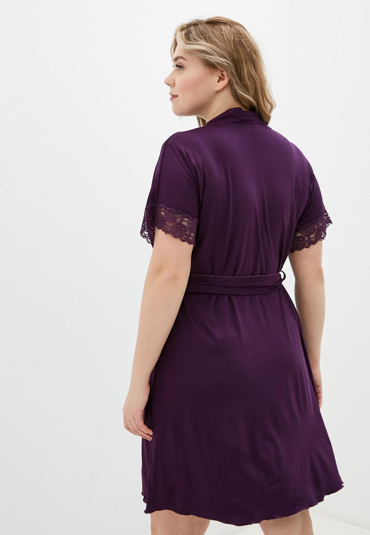 Женское белье и одежда для дома Dansanti ДК518: изображение 3