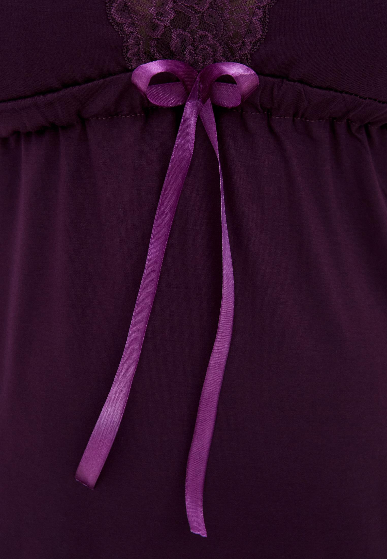 Женское белье и одежда для дома Dansanti ДК518: изображение 5
