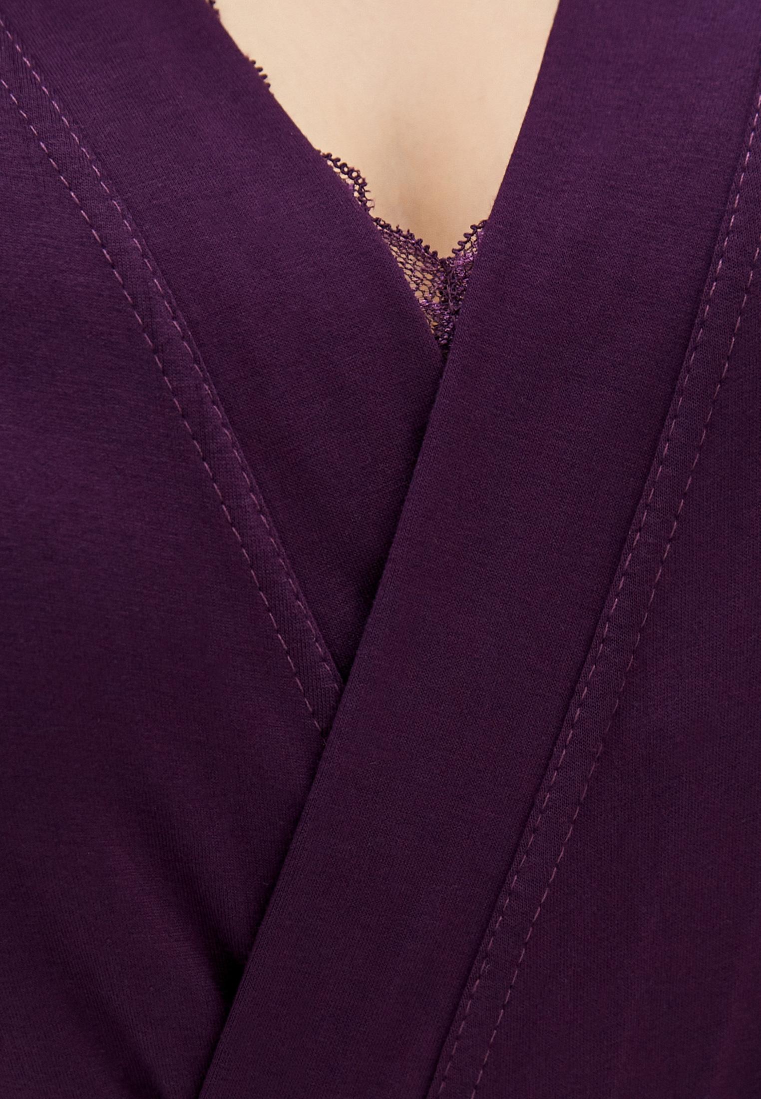 Женское белье и одежда для дома Dansanti ДК518: изображение 6