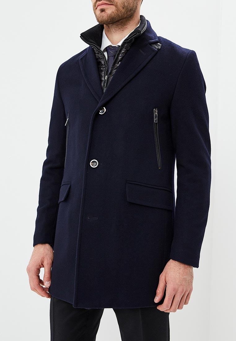 Мужские пальто Daniel Hechter 45004