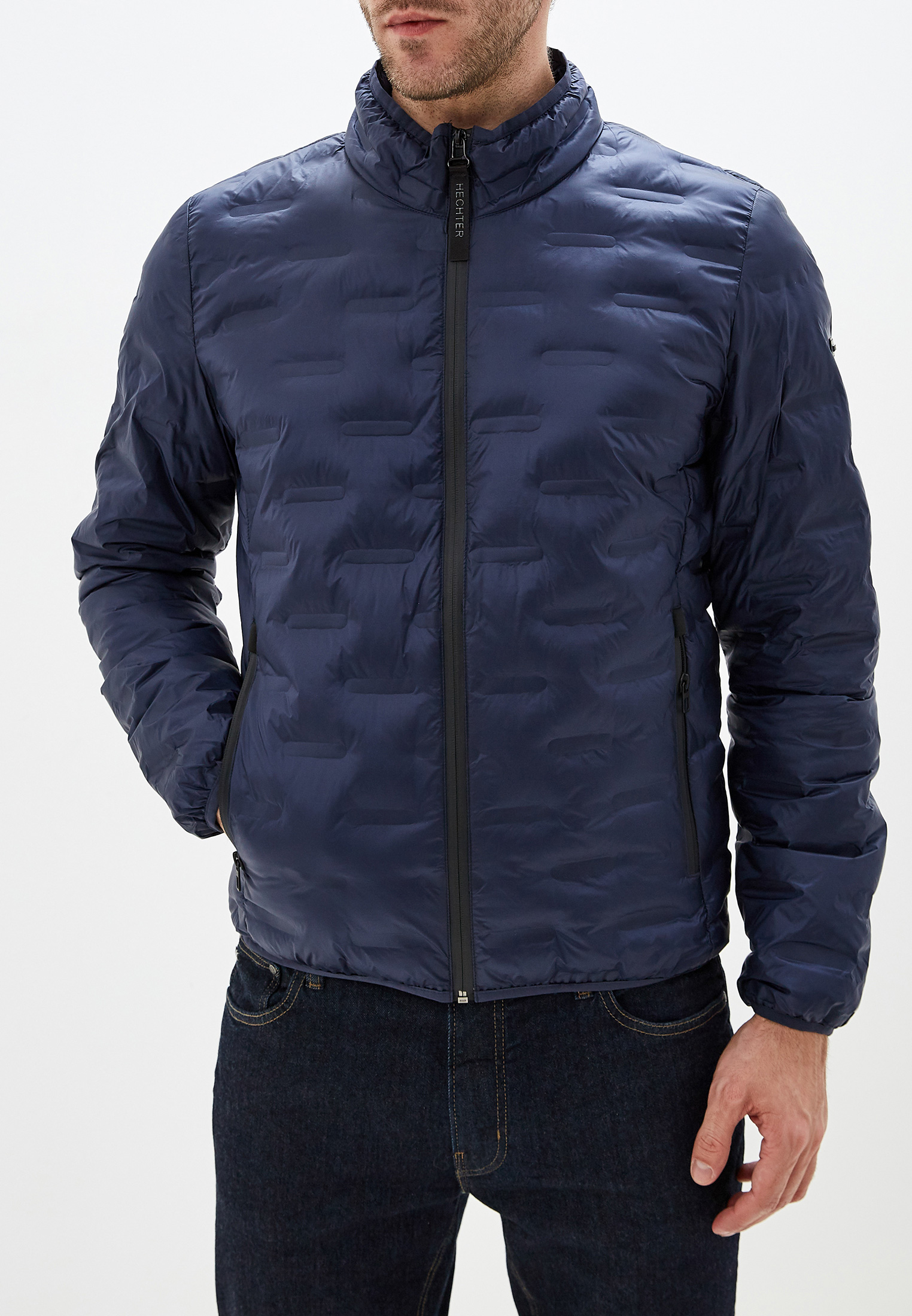 Куртка Daniel Hechter 192236