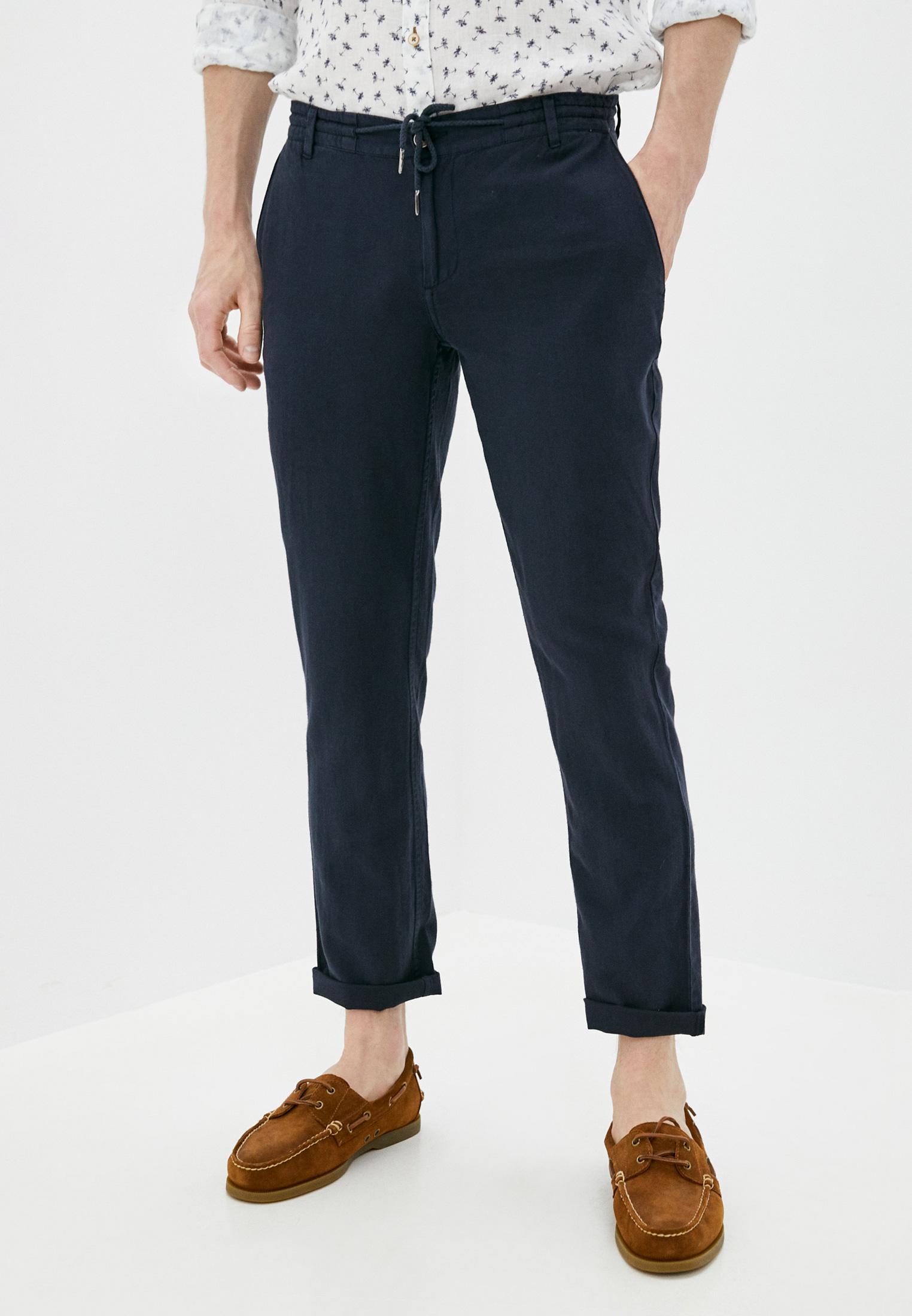 Мужские брюки Daniel Hechter 25608