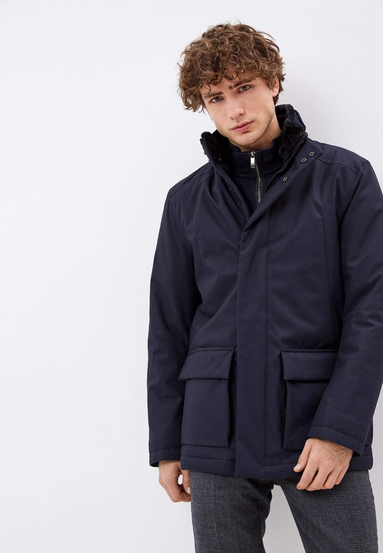 Куртка Daniel Hechter 10224650153