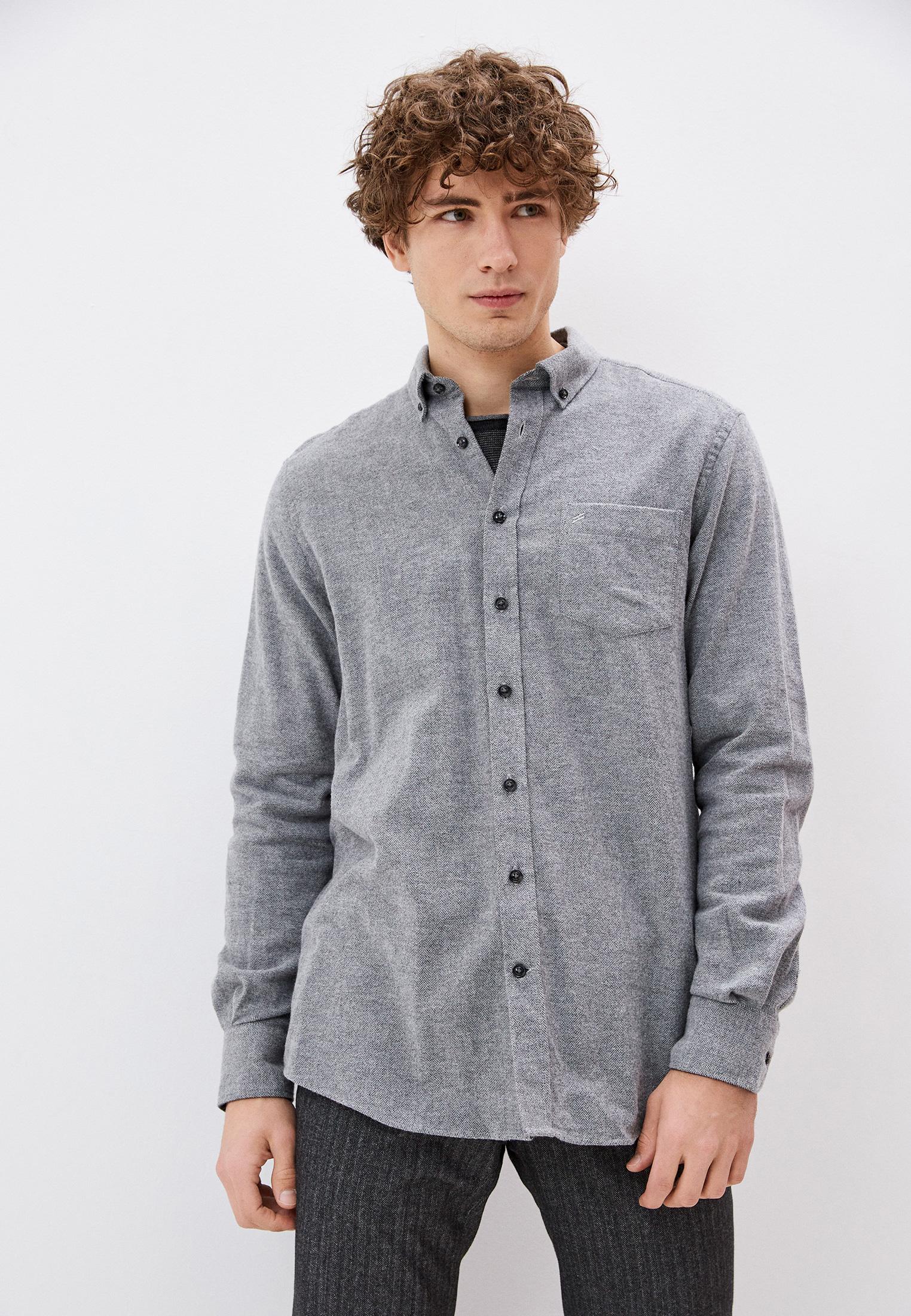 Рубашка с длинным рукавом Daniel Hechter 10263060350