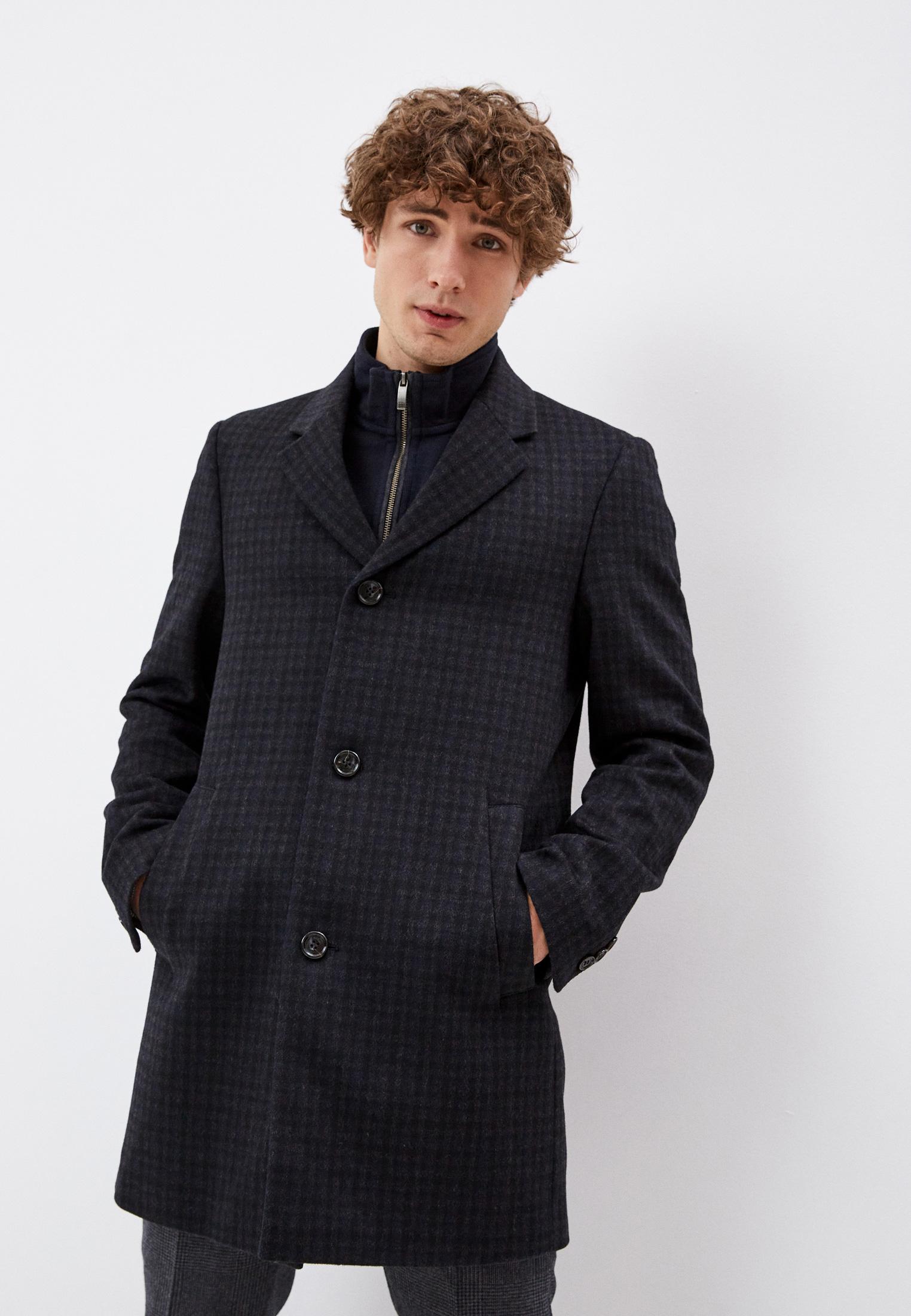Мужские пальто Daniel Hechter 10225745002