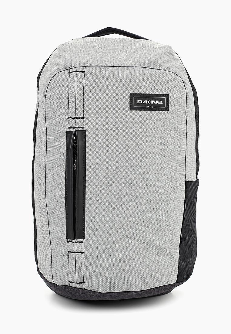 Городской рюкзак Dakine 10002050
