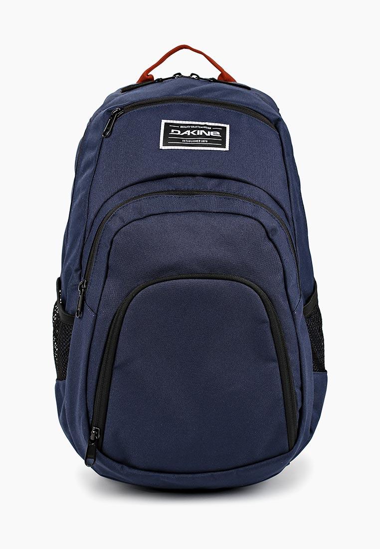Городской рюкзак Dakine 8130056
