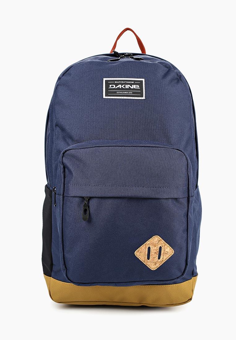Городской рюкзак Dakine 10002046