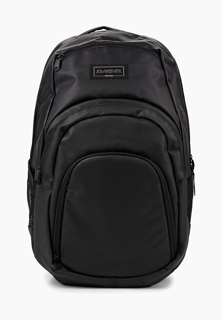 Городской рюкзак Dakine 8130057