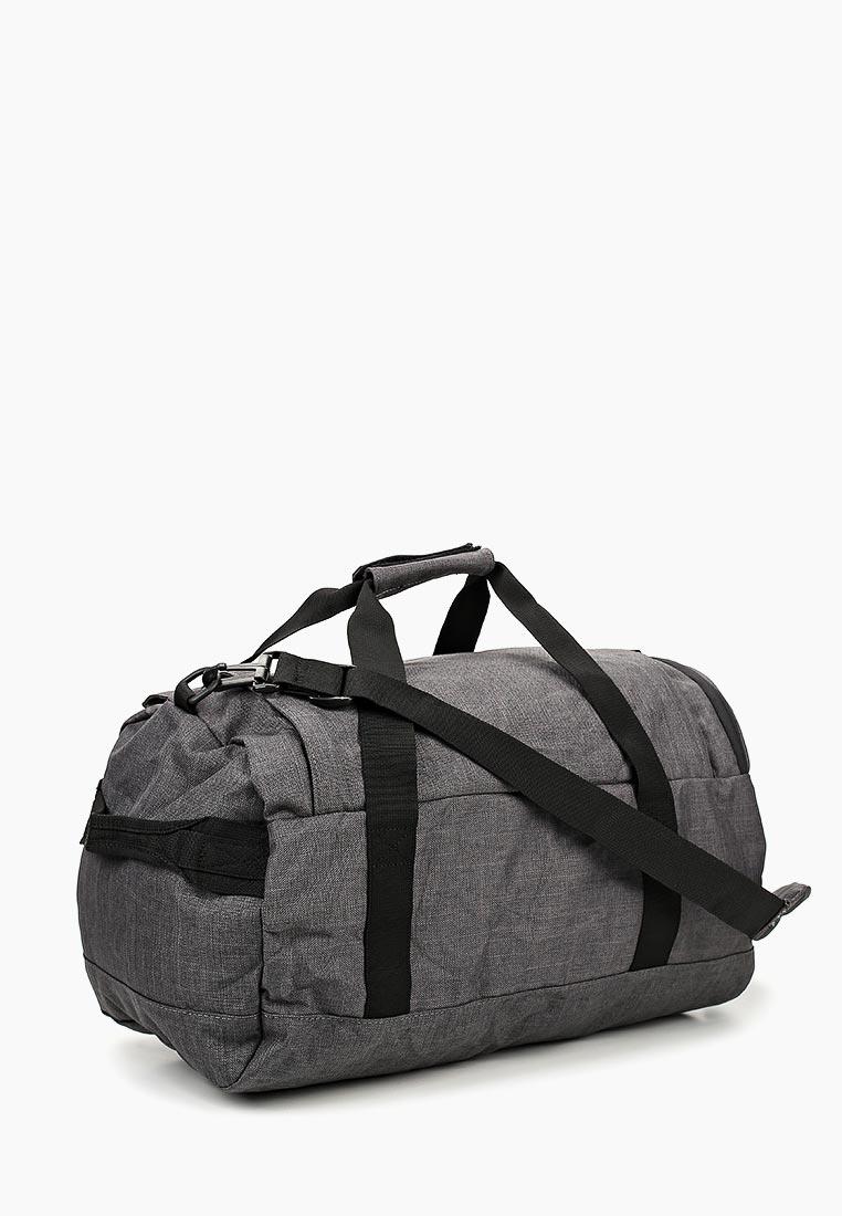 Спортивная сумка Dakine 10002060: изображение 2