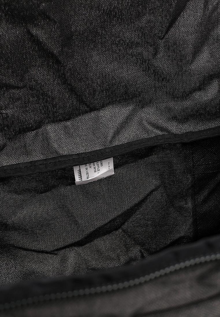 Спортивная сумка Dakine 10002060: изображение 3