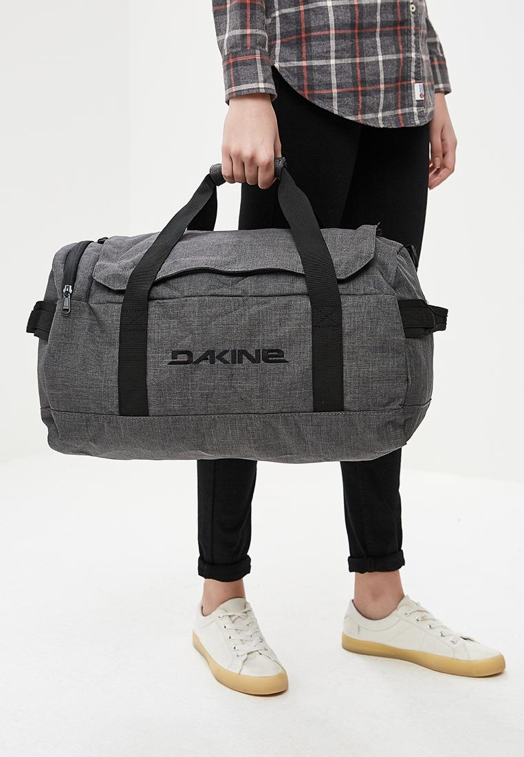 Спортивная сумка Dakine 10002060: изображение 4