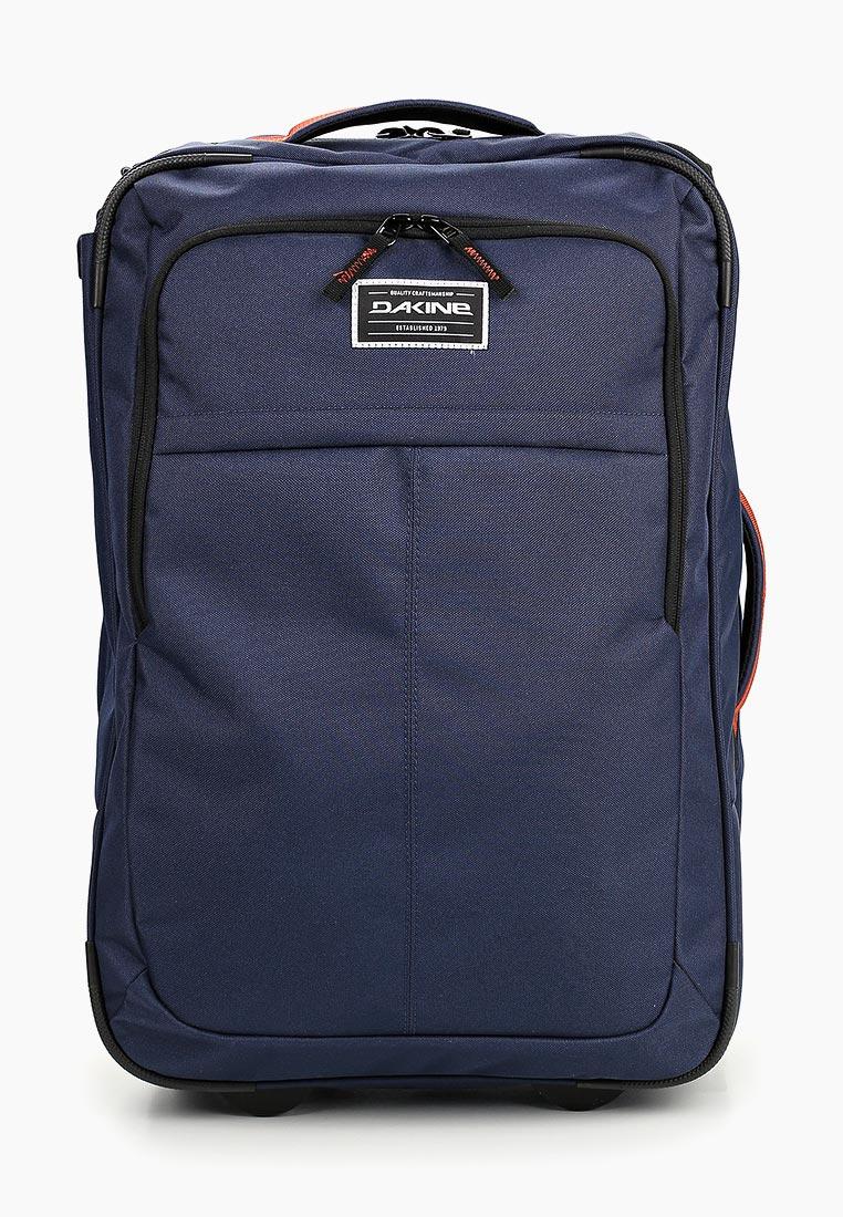 Спортивная сумка Dakine 10002058