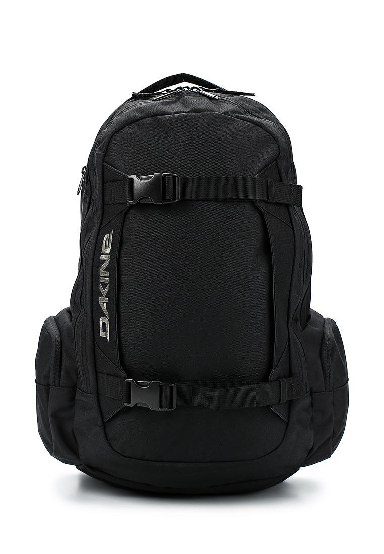 Спортивный рюкзак Dakine 10000761