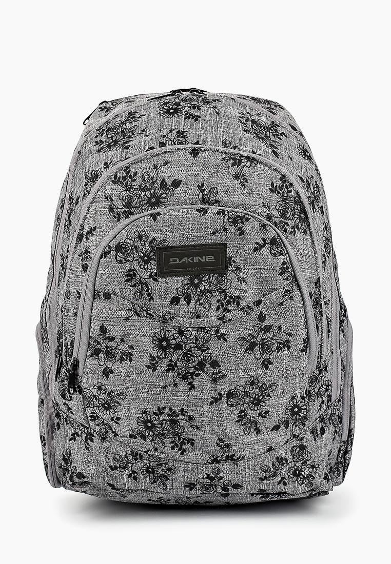 Городской рюкзак Dakine 8210025