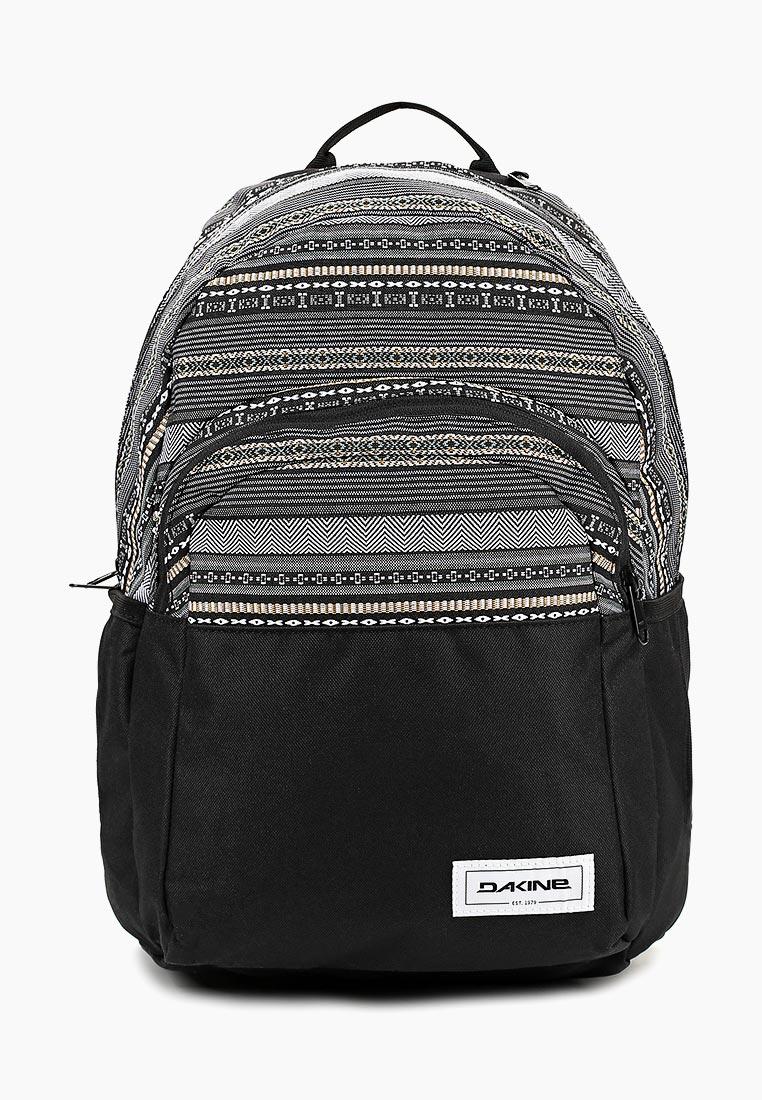 Городской рюкзак Dakine 10001438