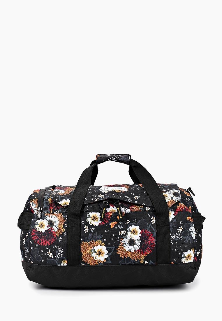 Спортивная сумка Dakine 10002060