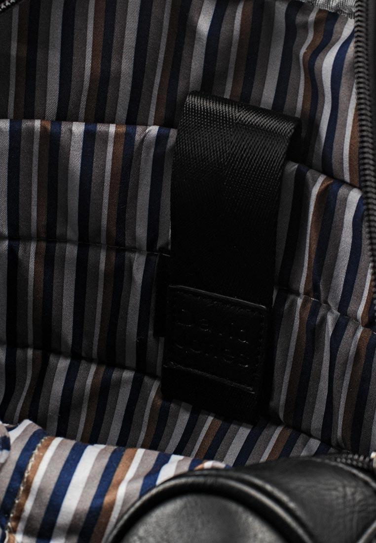 Сумка David Jones (Дэвид Джонс) 686602_черный: изображение 6