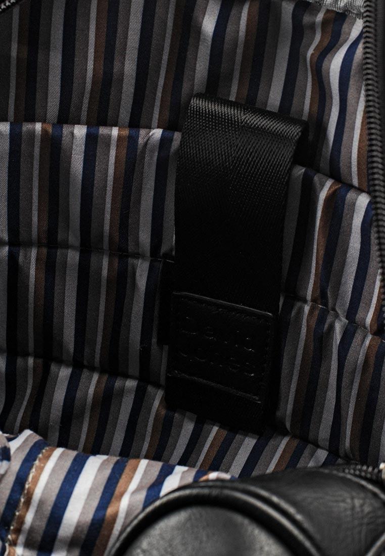 Сумка David Jones (Дэвид Джонс) 686602_черный: изображение 7