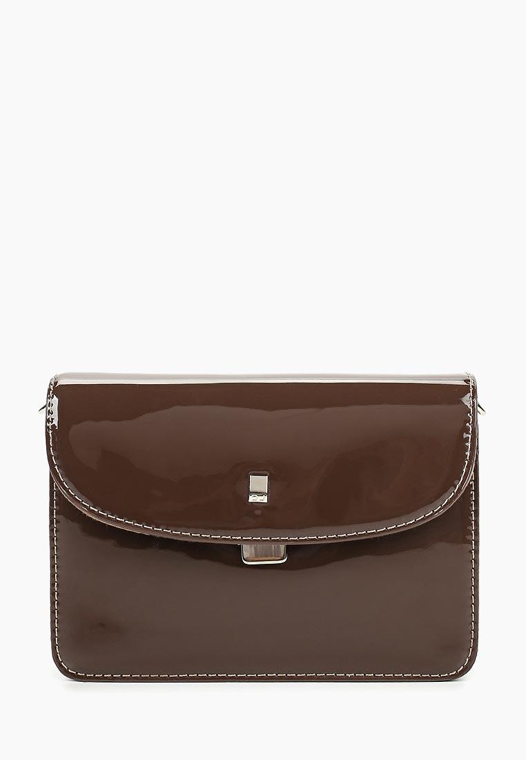 014e45538813 Коричневые женские сумки - купить стильную сумку в интернет магазине