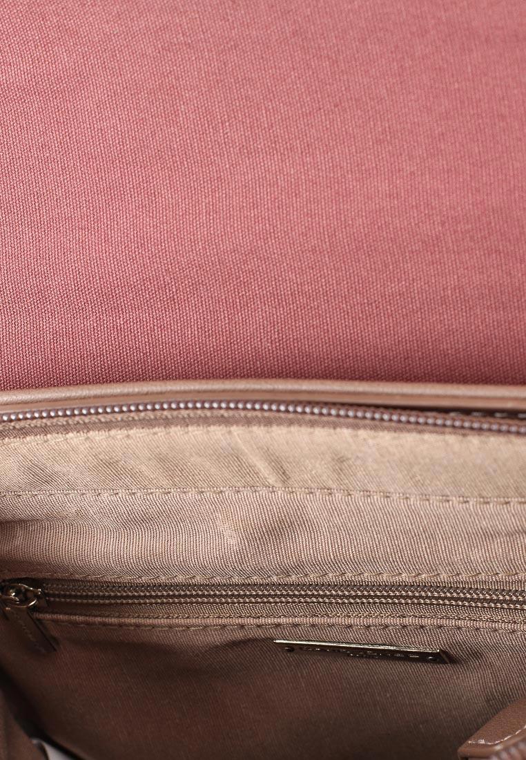 Городской рюкзак David Jones (Дэвид Джонс) 5658-2_розовый: изображение 6