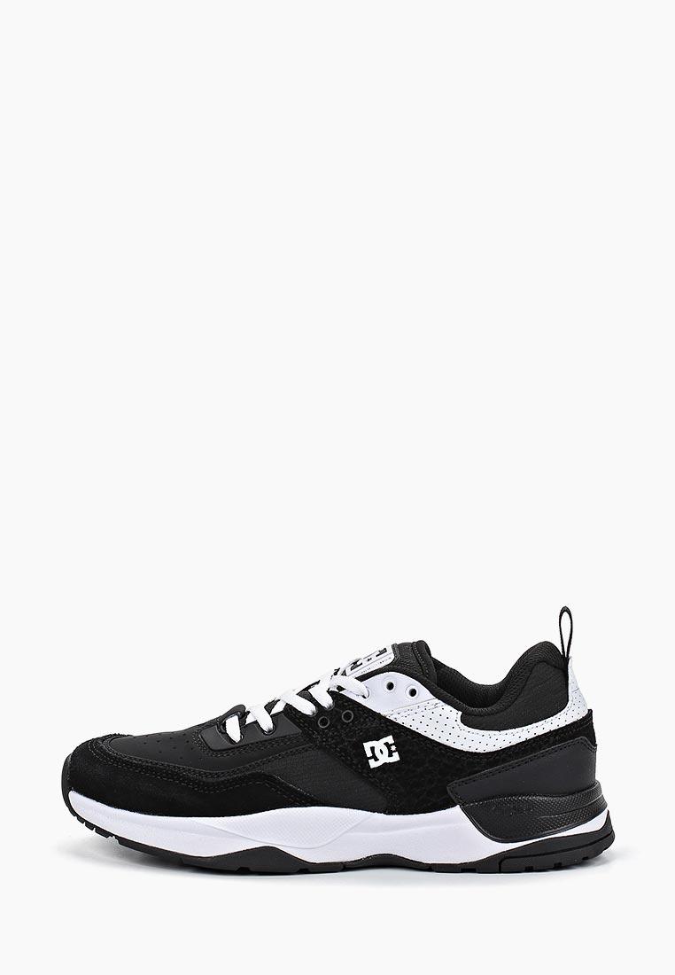 Кроссовки для мальчиков DC Shoes ADBS700075