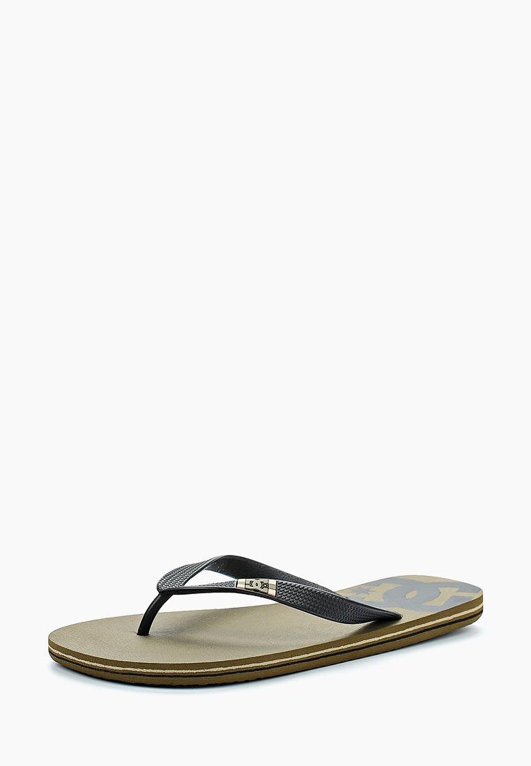Мужская резиновая обувь DC Shoes 303272-OB2