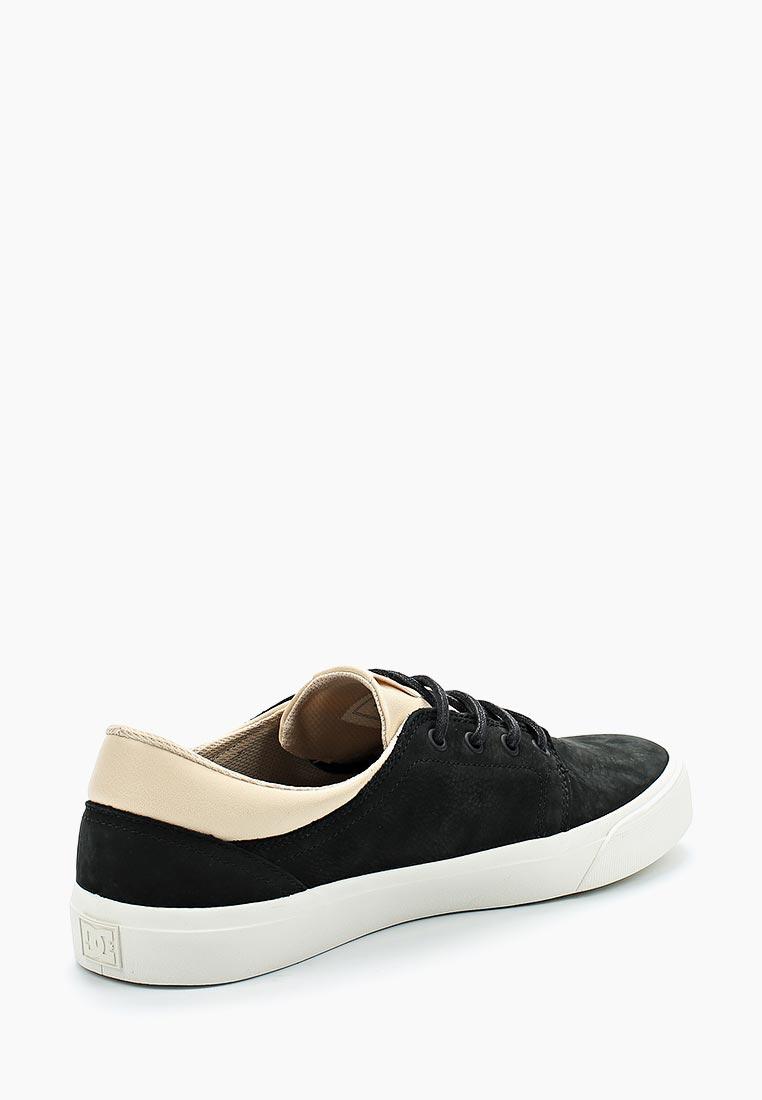 DC Shoes (ДС Шуз) ADYS300141: изображение 2