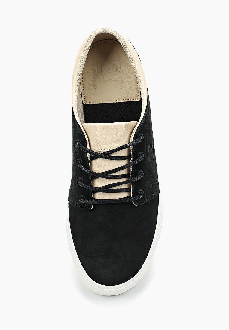 DC Shoes (ДС Шуз) ADYS300141: изображение 4