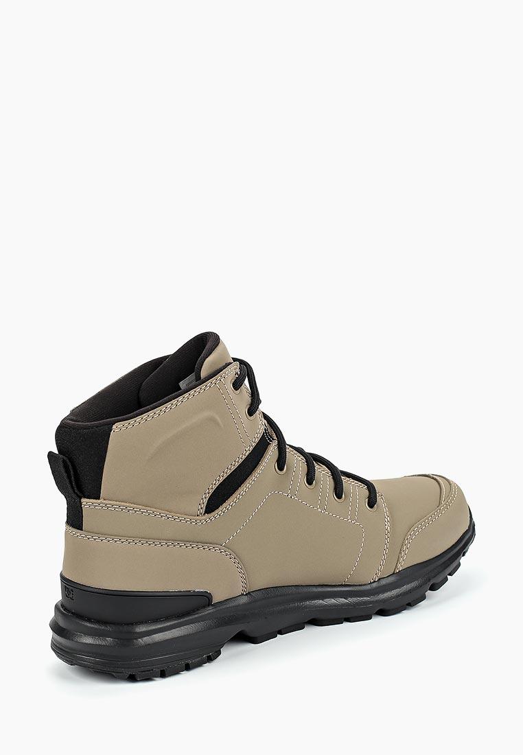 DC Shoes (ДС Шуз) ADMB700008: изображение 2
