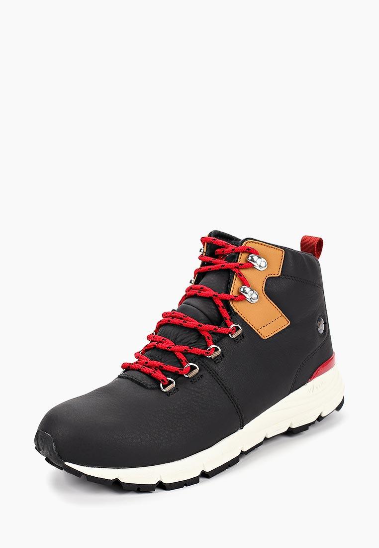 Спортивные мужские ботинки DC Shoes ADYB700020