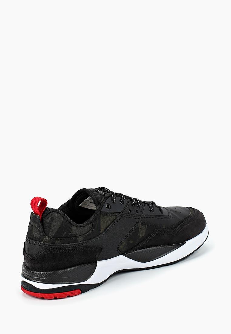 DC Shoes (ДС Шуз) ADYS700142: изображение 2