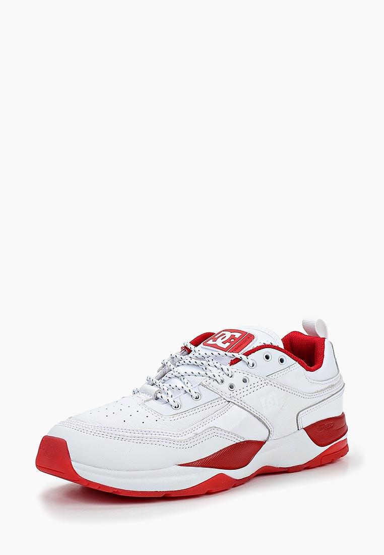 Мужские кроссовки DC Shoes ADYS700145
