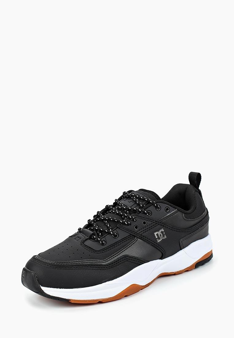 Мужские кроссовки DC Shoes (ДС Шуз) ADYS700146