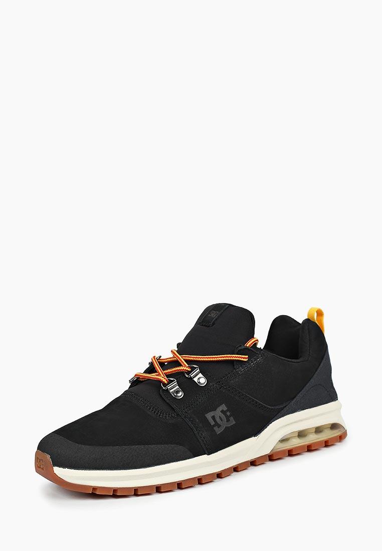 Мужские кроссовки DC Shoes ADYS200061