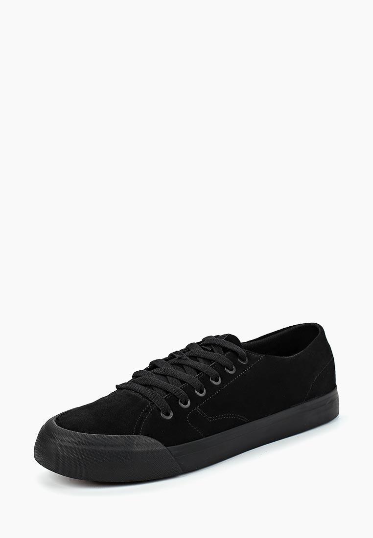 Мужские кеды DC Shoes (ДС Шуз) ADYS300478