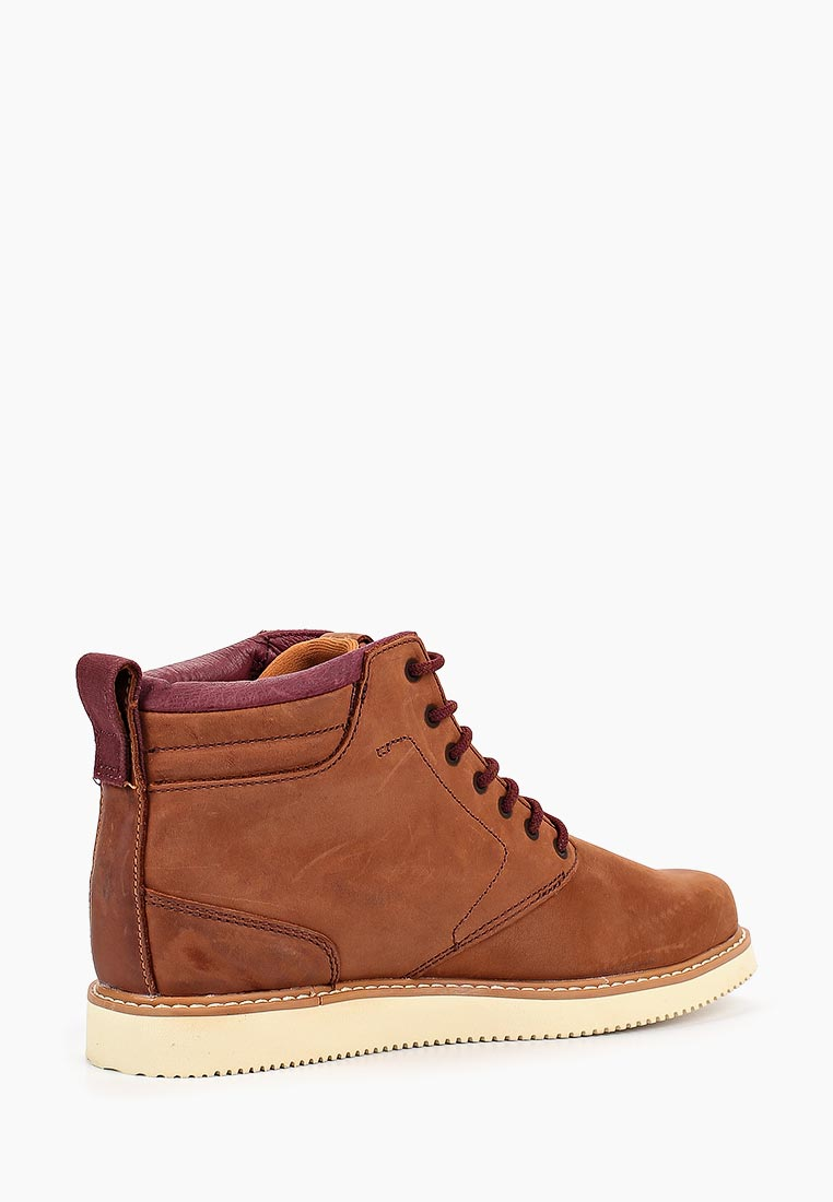 DC Shoes (ДС Шуз) ADYB700012: изображение 2
