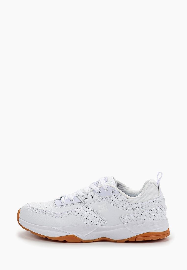Мужские кроссовки DC Shoes (ДС Шуз) ADYS700173
