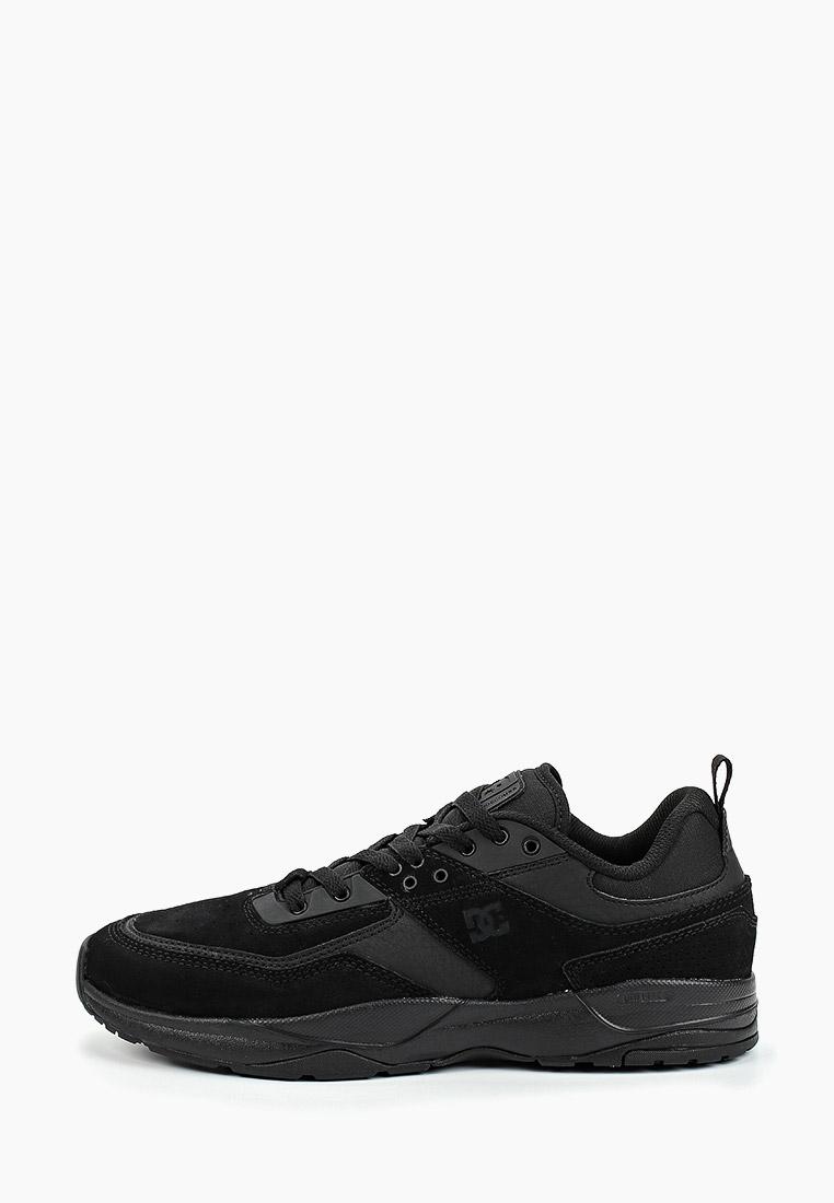 Мужские кроссовки DC Shoes ADYS700173
