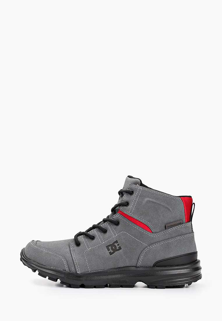 Спортивные мужские ботинки DC Shoes ADYB700026