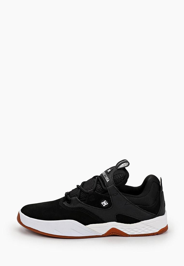 Мужские кроссовки DC Shoes ADYS100470